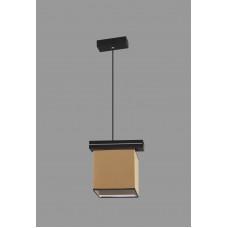 Подвесной светильник Namat (Польша) ARIS/5 1255/5