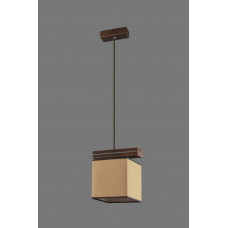 Подвесной светильник Namat (Польша) BARSA/5 1263/5