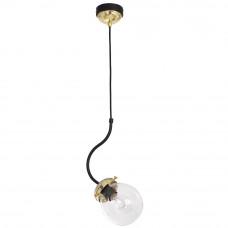 Подвесной светильник Luminex NATAN 7798