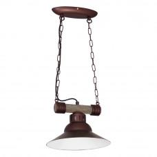 Подвесной светильник Luminex JOSE 9150