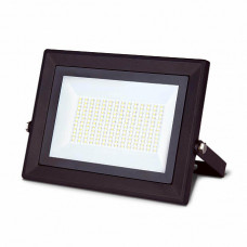 Настенно-потолочный прожектор Gauss 6135 613511100