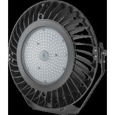 Светильник Navigator 61 006 NHB-P3-150-5K-70D-LED