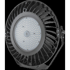 Светильник Navigator 61 007 NHB-P3-210-5K-110D-LED