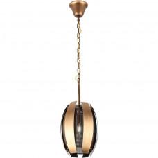Подвесной светильник Rivoli Diverto 4035-201
