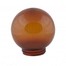 Плафон (08076) Uniel UFP-P150A Bronze