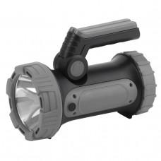 Ручной светодиодный фонарь ЭРА аккумуляторный PA-703 Б0041472