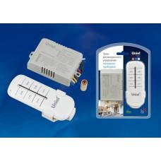 Пульт управления светом (UL-00003635) Uniel UCH-P005-G4-1000W-30M