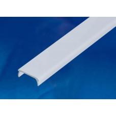 Матовый рассеиватель (UL-00004056) Uniel UFE-R12 Frozen 200 Polybag