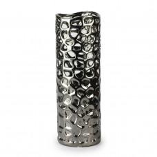 Декоративная ваза Artpole 000514