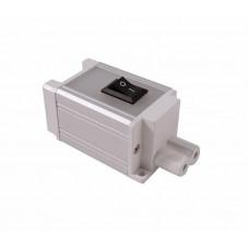Выключатель Deko-Light On / Off Switch 687058
