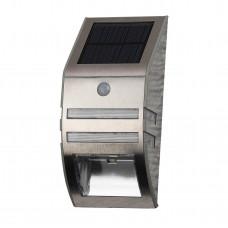 Светильник на солнечных батареях ЭРА ERFS012-26 Б0044252