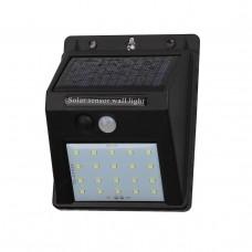 Светильник на солнечных батареях ЭРА ERAFS064-04 Б0044244
