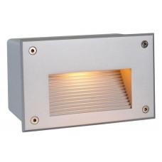 Встраиваемый светильник Deko-Light Side II WW 100028