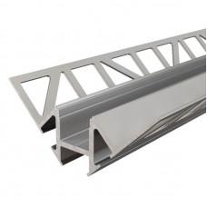 Профиль Deko-Light tiles-profile inner corner EV-01-12 975370