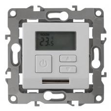 Терморегулятор ЭРА 12 12-4111-01 Б0031271