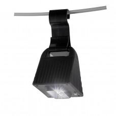 Светильник на солнечных батареях ЭРА ERAFS024-06 Б0044246