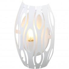 Настенный светильник Rivoli Profo 1015-401