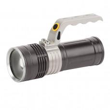 Ручной светодиодный фонарь ЭРА аккумуляторный PA-804 Б0039628