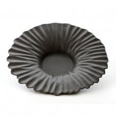 Декоративная ваза Artpole 000479