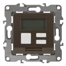 Терморегулятор ЭРА 12 12-4111-13 Б0031278