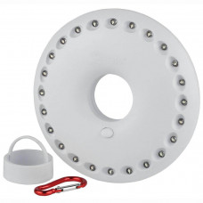 Кемпинговый светодиодный фонарь ЭРА от батареек 20x140 150 лм K24 Б0032282