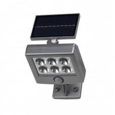 Светильник на солнечных батареях ЭРА ERAFS048-08 Б0044248