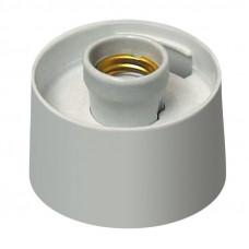 Основание для светильника (08310) Uniel UFP-A01AE White