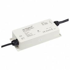 Контроллер-регулятор цвета RGBW Arlight SR-1009 SR-1009FAWP (12-36V, 240-720W)