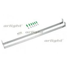 Крепеж Arlight DL-600x600A