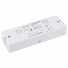 Контроллер-регулятор цвета RGB Arlight SR-1009 SR-1009HS-RGB (220V, 1000W)