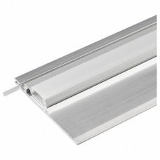 Профиль Arlight PAK-FLAT-2000 021719