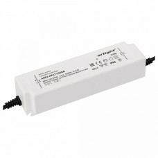 Блок питания Arlight ARPJ-KE571050A (60W, 1050mA, PFC)
