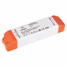 Блок питания Arlight ARJ-SP51700-DIM (36W, 700mA, PFC, Triac)