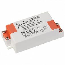 Блок питания Arlight ARJ-KE68300A (20W, 300mA, PFC)