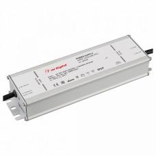 Блок питания Arlight ARPV-UH24240-PFC (24V, 10.0A, 240W)