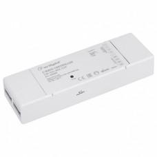 Контроллер-регулятор ЦТ Arlight Intelligent ZW-104-MIX-SUF (12-36V, 4x5A)