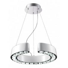 Подвесной светильник D1403C-15WH Crystal Lamp (Германия)
