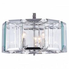 Подвесной светильник Ostin 1100/02 SP-5
