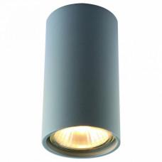 Накладной светильник Gavroche 1354/05 PL-1