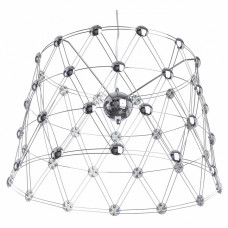 Подвесной светильник Cristallino 1608/02 SP-48