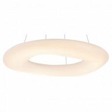 Подвесной светильник Levita 8003/75 SP-1