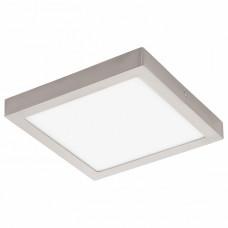 Накладной светильник Fueva 1 32446