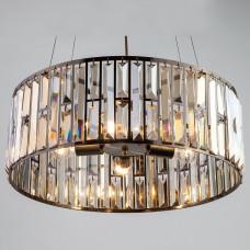 Подвесной светильник Bogate's Vegas 299/5 Strotskis
