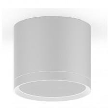Накладной светильник Gauss Hd HD025