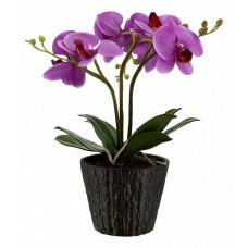 Настольная лампа декоративная FlowerPower 28003