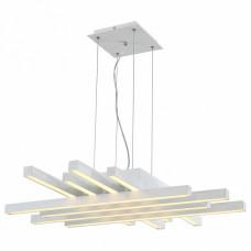 Подвесной светильник Horoz Electric 019-011-0132 HRZ00000825