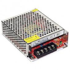 Блок питания Horoz Electric HL546 HRZ00001203