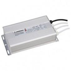 Блок питания Horoz Electric HL559 HRZ00001211