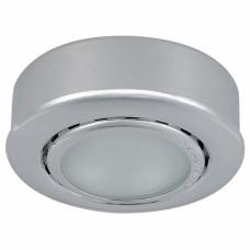 Накладной светильник Mobi Amo 003214