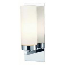 Светильник на штанге Norrsundet 102476